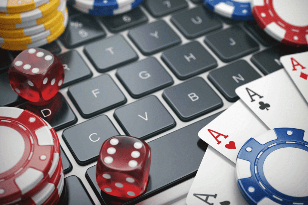 Finding The Best Real Money Online Casinos