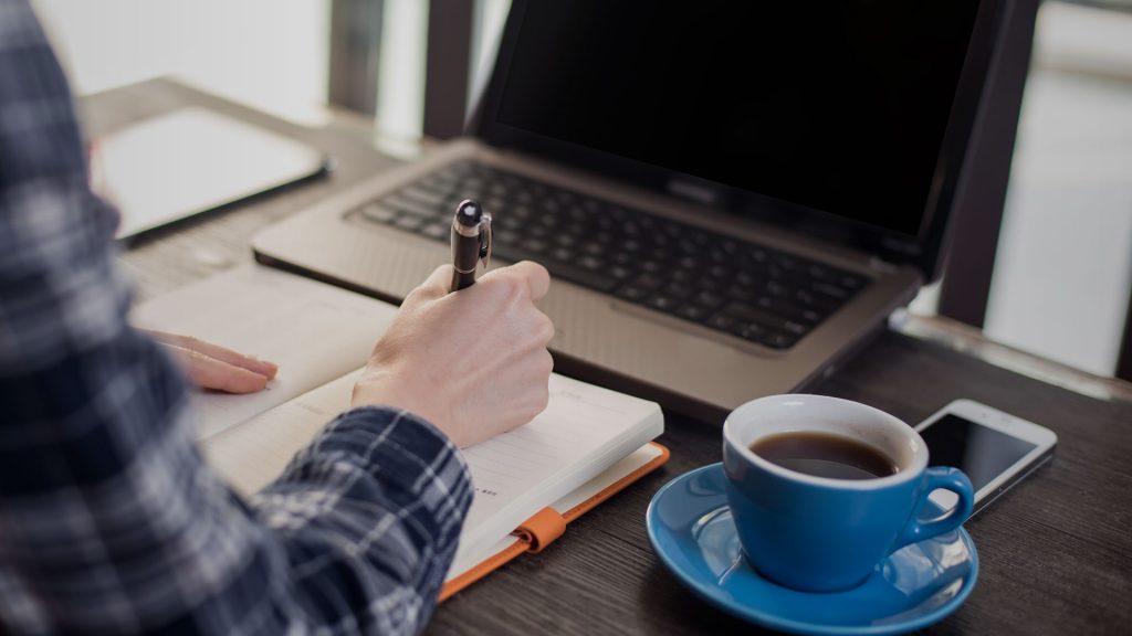 Apply for CISSP Exam – How to Prepare For the CISSP Exam Online
